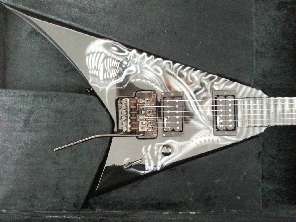 guitarfuckr002.jpg