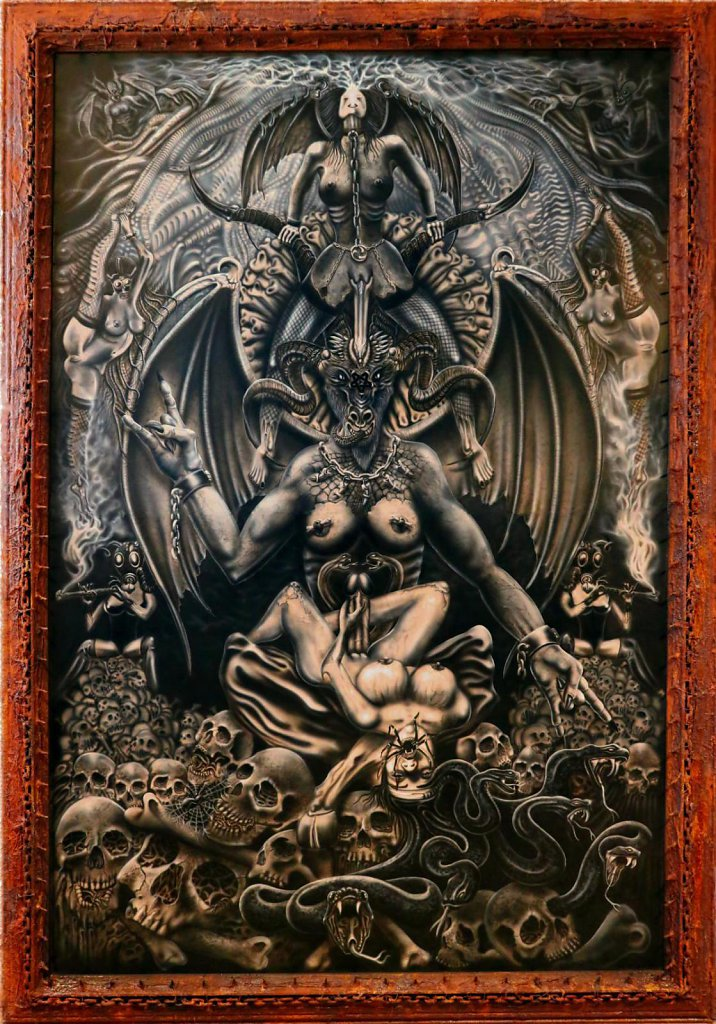 bitches-of-baphomet.JPG